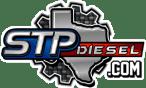 STP Diesel