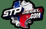 STP Diesel Houston